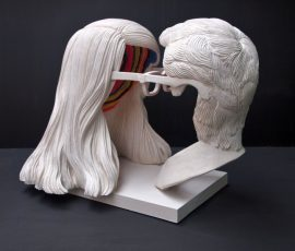 Sculpture Culture
